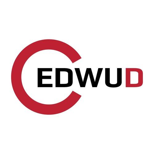 Edwud Music's avatar