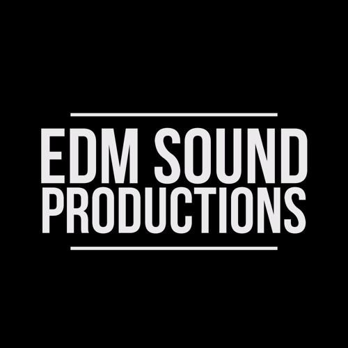 EDM Sound Productions's avatar