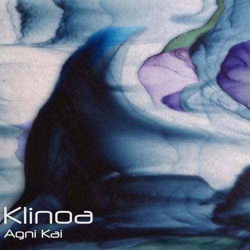 Klinoa's avatar