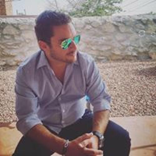 Jony Wein's avatar