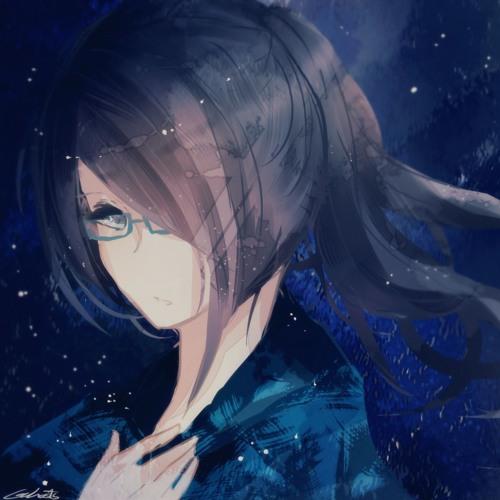 回憶's avatar