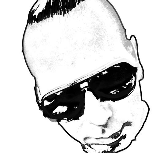 Ivanzetadj's avatar
