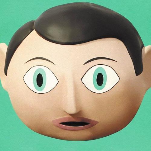 NZ_'s avatar