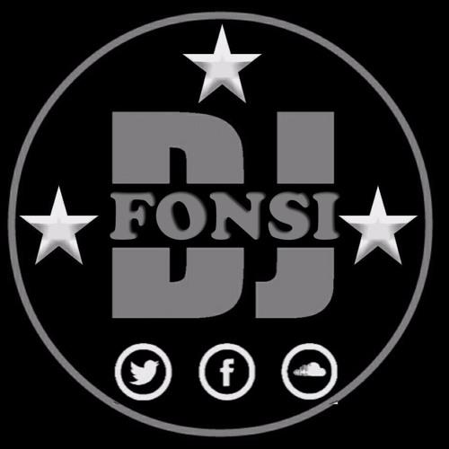 DJ FONSI's avatar