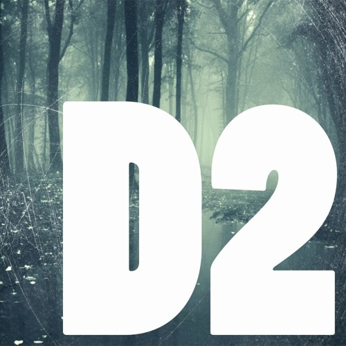 D2 DUBSTEP's avatar