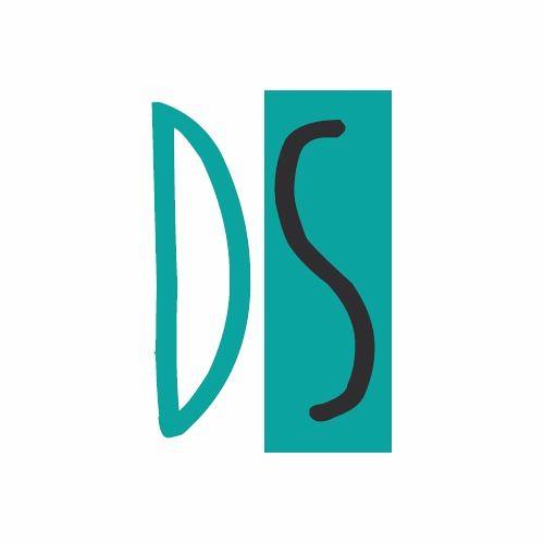Songwriter Deepa Seshadri's avatar