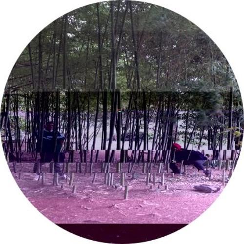 Kone iD's avatar