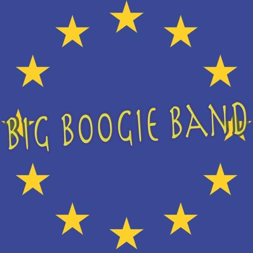 BigBoogieBand Music&TV's avatar