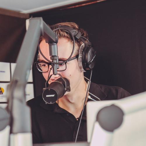 Gijs Hakkert's avatar