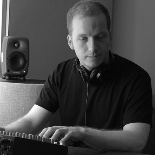 Michael Lukaszuk's avatar