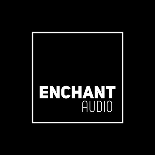 Enchant Audio's avatar