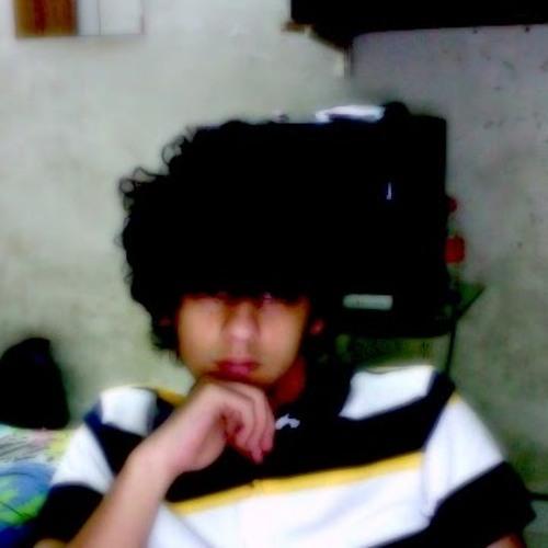 user750477161's avatar