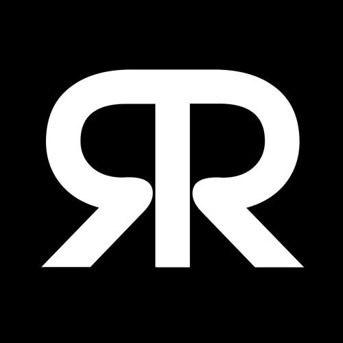 RcadeRadio's avatar
