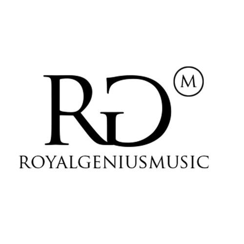 RoyalgeniusMG's avatar