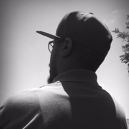 Naftali Beatz's avatar