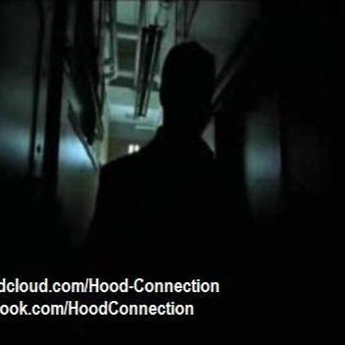 Hood Connection's avatar