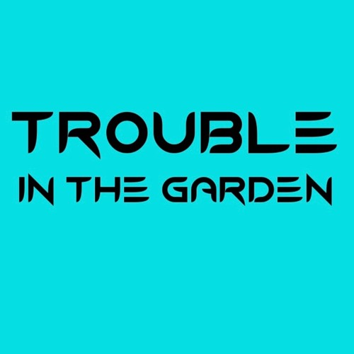 Trouble In The Garden's avatar