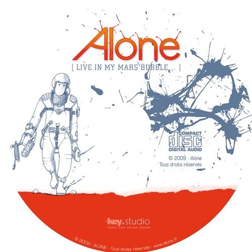 Alone-lc's avatar