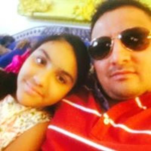 Morales S Rony's avatar