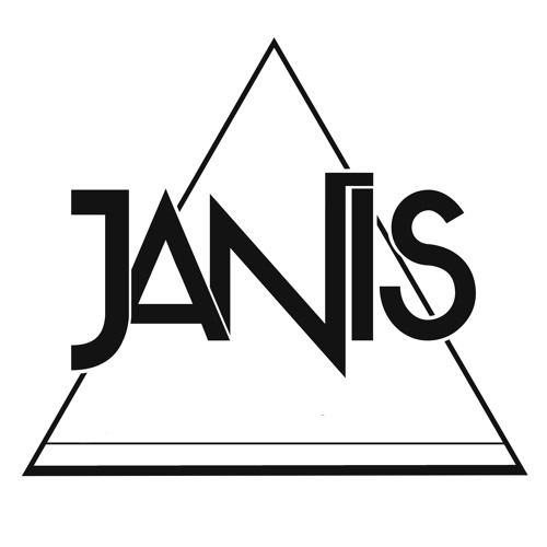 JANIS(Official)'s avatar