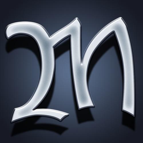 Maxx McGee's avatar