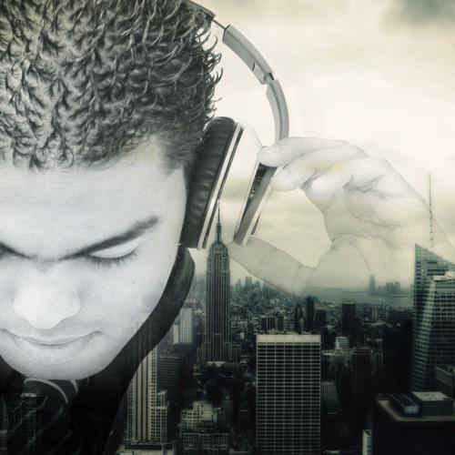 Chad Smith Music's avatar