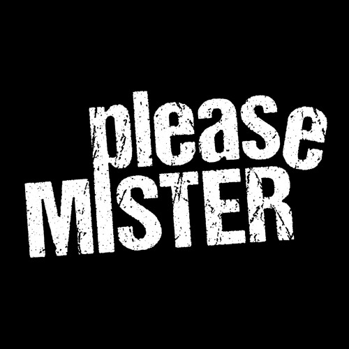 Please Mister's avatar