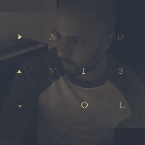 ATC-M's avatar