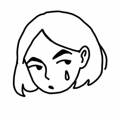 bald cactus's avatar