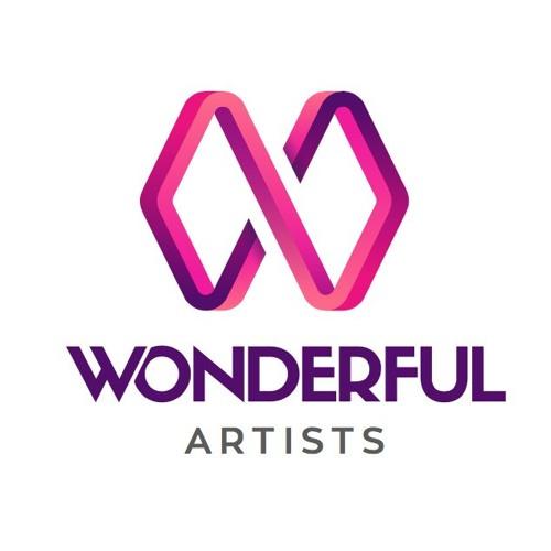 Wonderful Artists's avatar