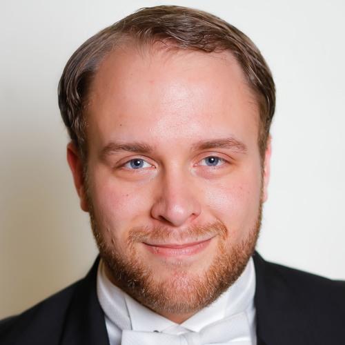 Kyle Nielsen's avatar