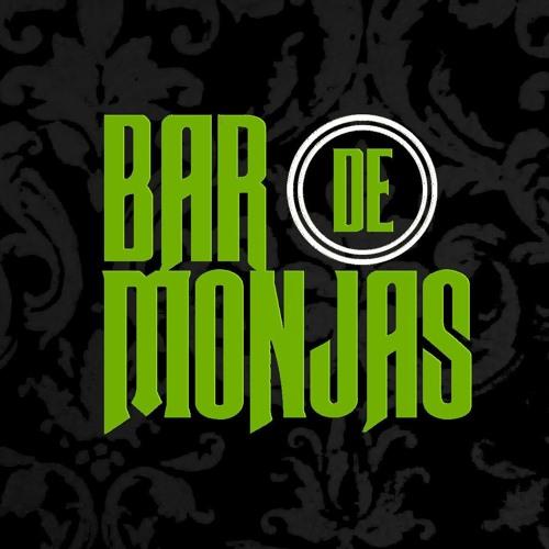 bardemonjas's avatar