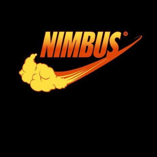 Flying Nimbus's avatar