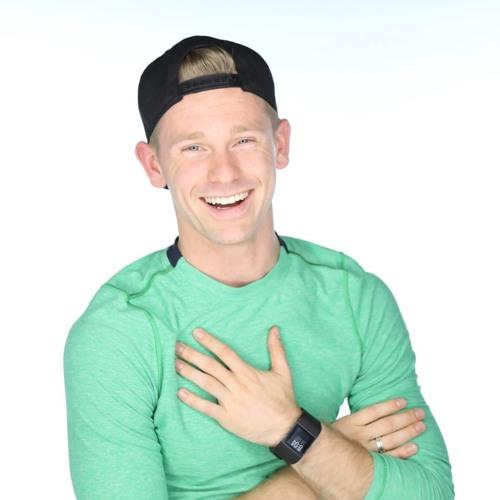Christopher Scruggs's avatar