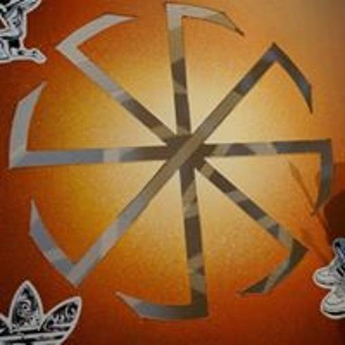 Simagrl's avatar