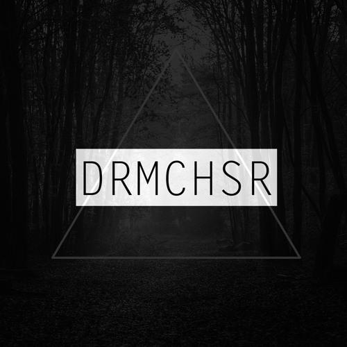 DRMCHSR's avatar