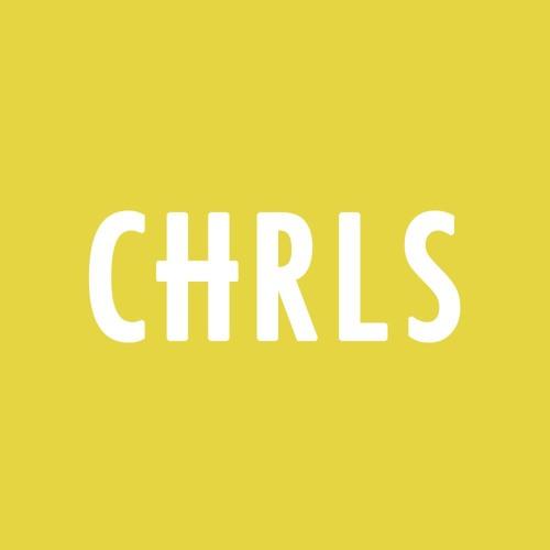 CHRLS's avatar