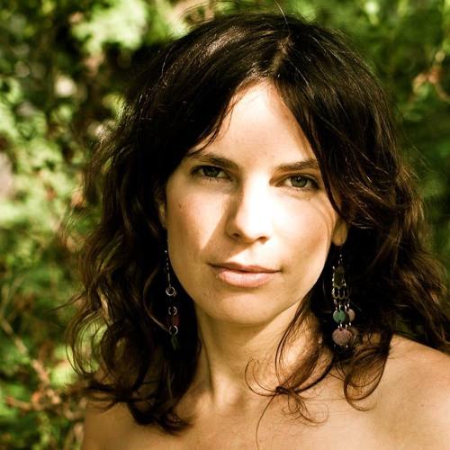 Magdalena Piatti's avatar