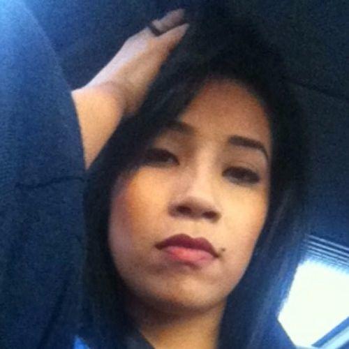 IvyFlow's avatar