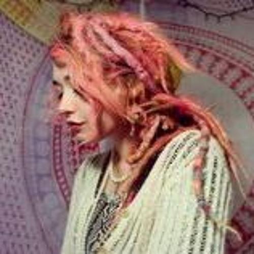 Judy Lee's avatar
