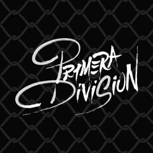 PR1MERA DIVISION's avatar