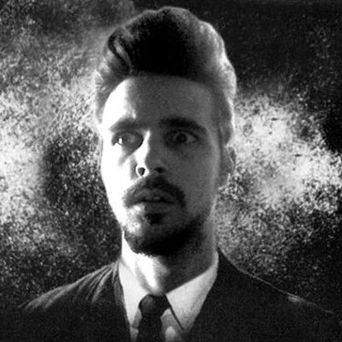 jacobvandewater's avatar