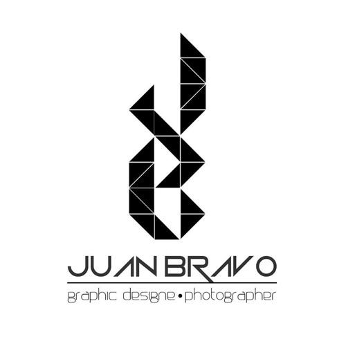Juan Carlos Rodríguez 69's avatar