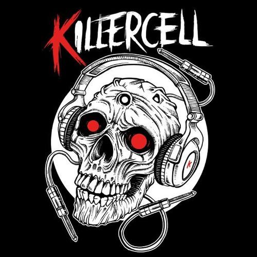 killercell's avatar