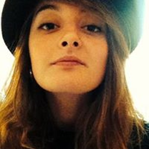 Charlotte Playoust's avatar
