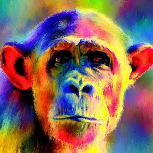 SmoothMonkey Radio's avatar