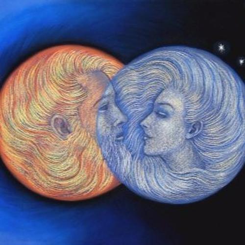Spiritual Eclipse's avatar