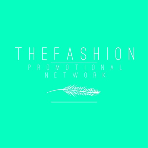 TheFashion's avatar