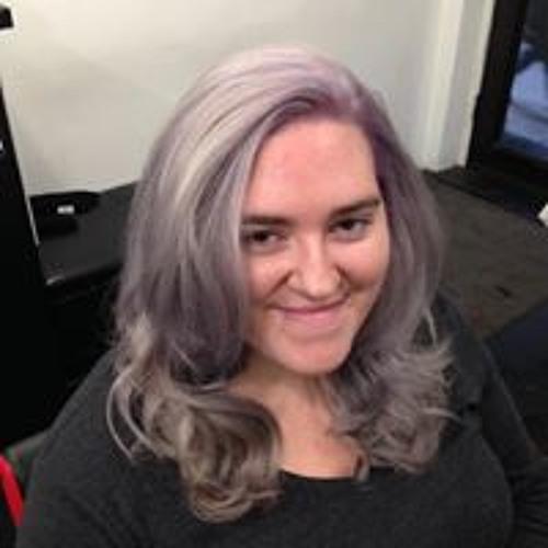 Janine Dahling's avatar