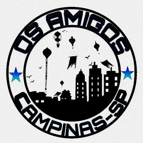 Roge Campinas